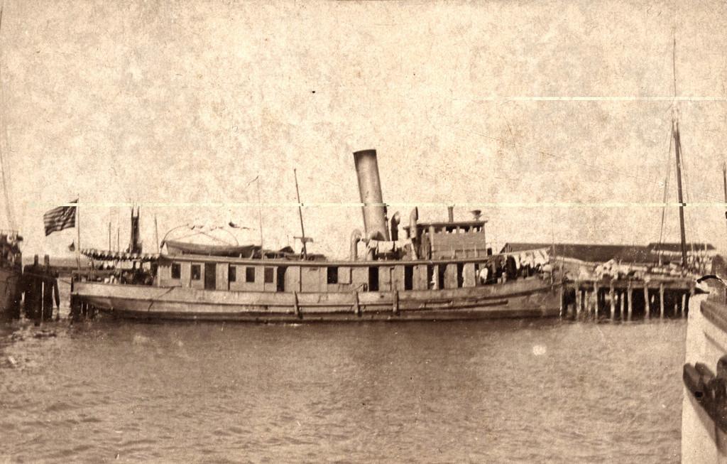 je cherche le nom de ce bateau Quel_e10