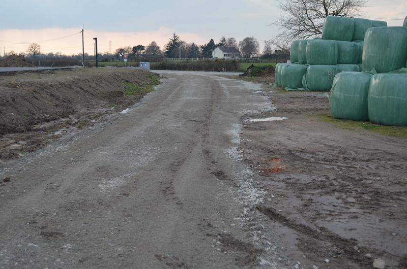 chemin communal Chemin10