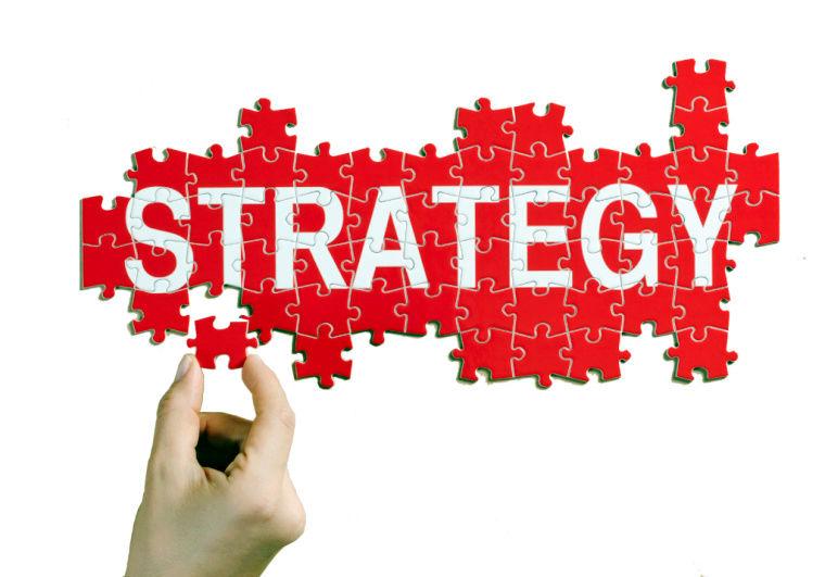 Ограничение выбора стратегии состоянием конкуренции на рынке. Матрица 7 на 7 000_1110