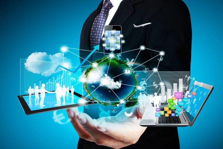 Почему бюджет и качество рекрутинга респондентов взаимозависимые вещи Softwa10
