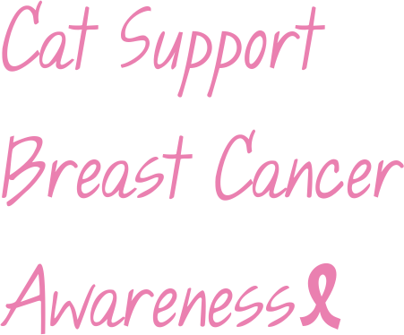 Click for Breast cancer - Page 4 Catbca10
