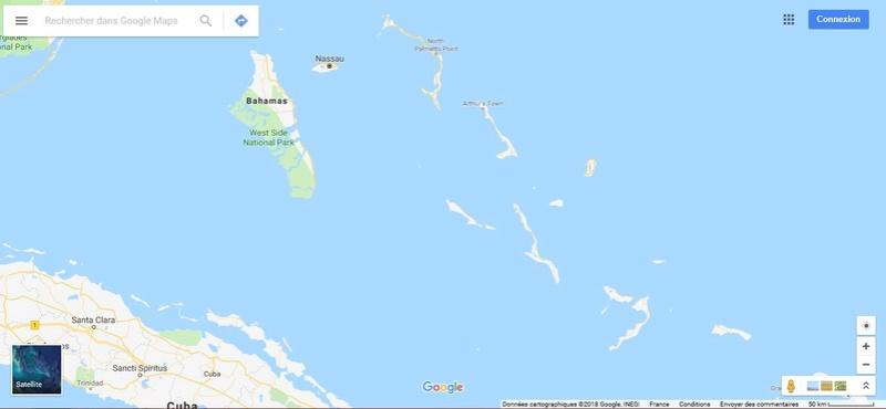 Furax file aux Bahamas en juin 2018 Bahama10