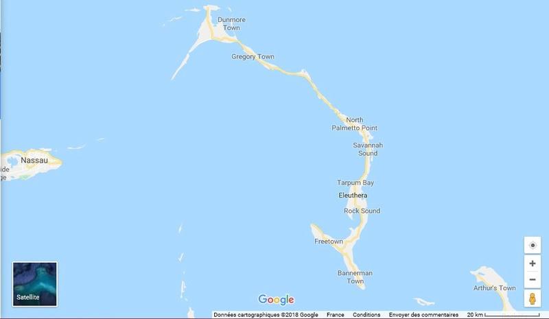 Furax file aux Bahamas en juin 2018 Euleut10