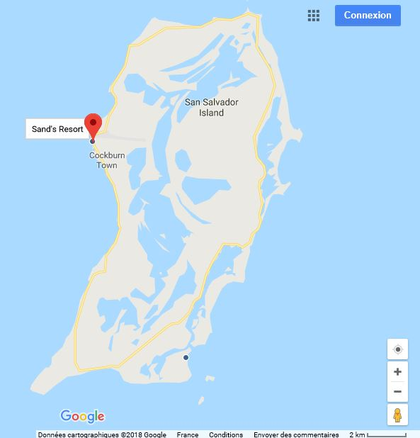 Furax file aux Bahamas en juin 2018 San_sa10