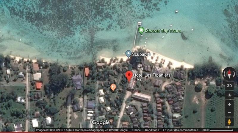 Gros trip Polynésie Été 2018 Spot_l11