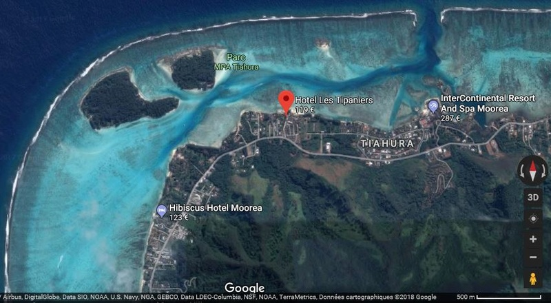 Gros trip Polynésie Été 2018 Spot_l12