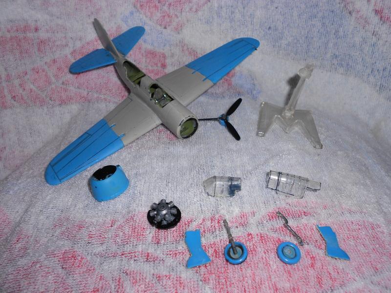 Helldiver SB2C...quelle marque ? 00112
