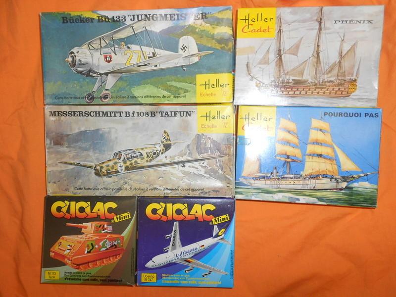 les achats de Oliwal88 (Olivier ) 00315