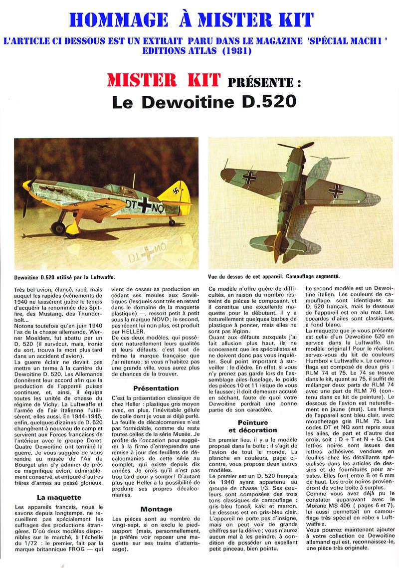 rubrique hommage  à Mister Kit  Dewoit10
