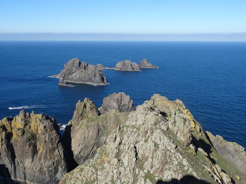 Cabo Ortegal Dsc04010