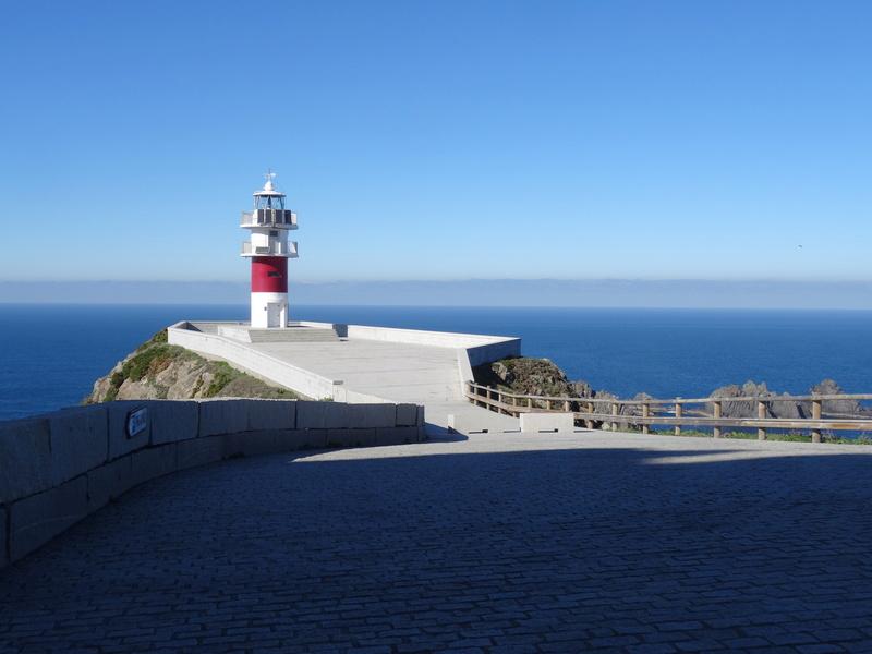 Cabo Ortegal Dsc04011