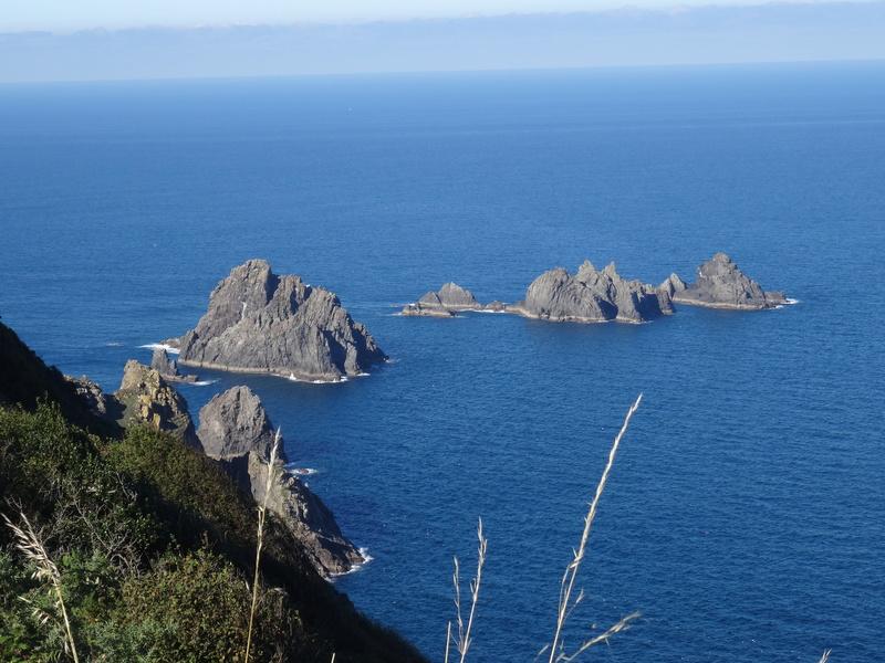 Cabo Ortegal Dsc04012
