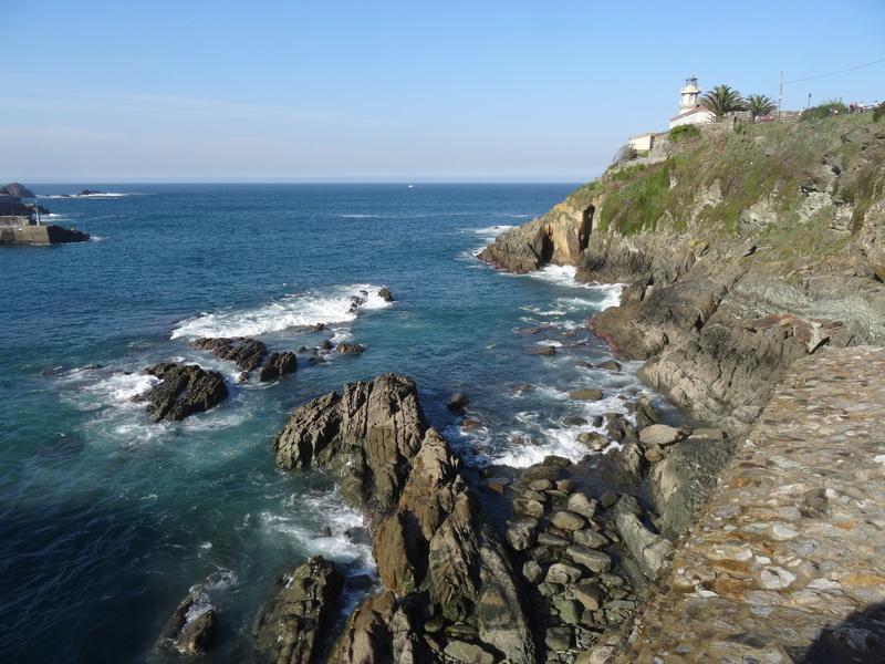 Au revoir la Galice, bonjour les Asturies Dsc04312