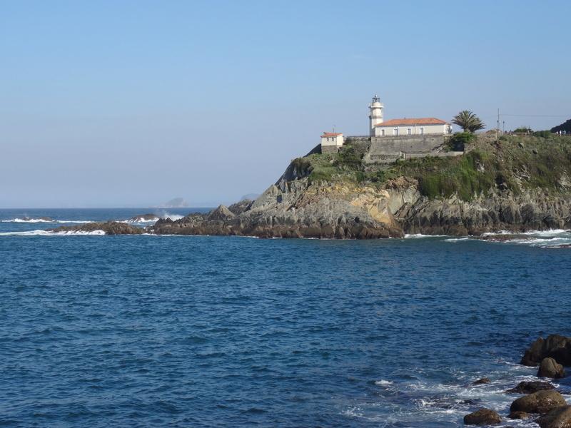 Au revoir la Galice, bonjour les Asturies Dsc04313