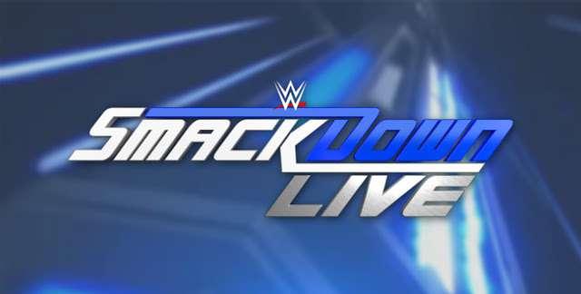 [PREVIEW] SMACKDOWN LIVE 15/05/18 Smackd10