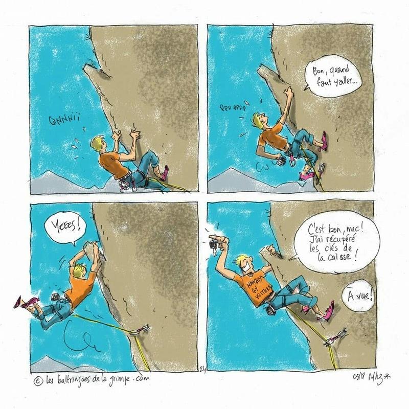Les baltringues de la grimpe  Img_2010