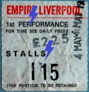 1978 / 05 / 04 - UK, Liverpool, The Empire 04_05_10