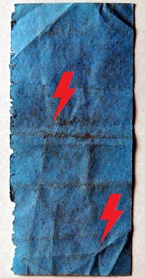 1976 / 11 / 07 - UK, Bristol, Colston Hall 07_11_11
