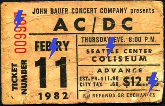1982 / 02 / 11 - USA, Seattle, Seattle Coliseum 11_02_10