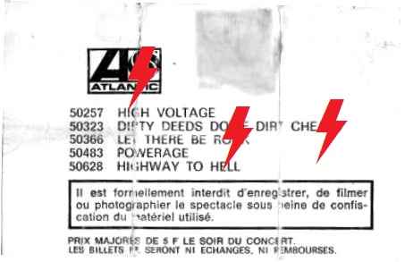 1979 / 12 / 14 - FRA, Nice, Théâtre de Verdure 14_12_11