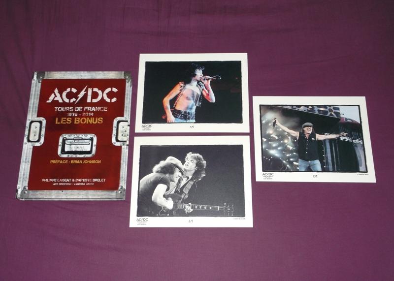 My personal books Dscf3310