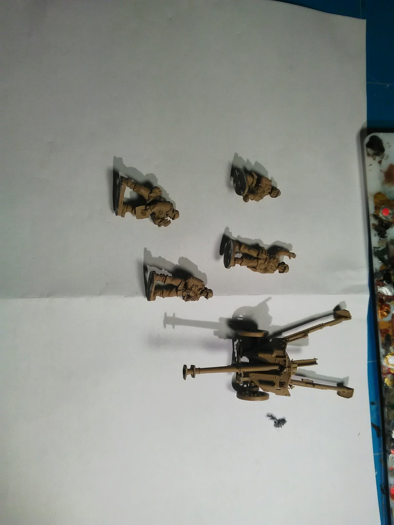 [CDA] Cadiran - Fallschirm-Panzer-Division - Page 2 Img_2051