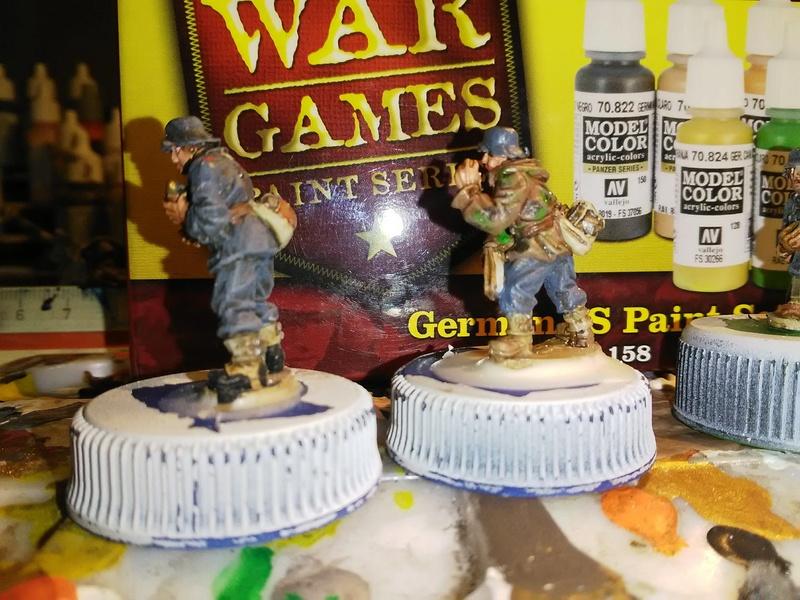 [CDA] Cadiran - Fallschirm-Panzer-Division - Page 2 Img_2056