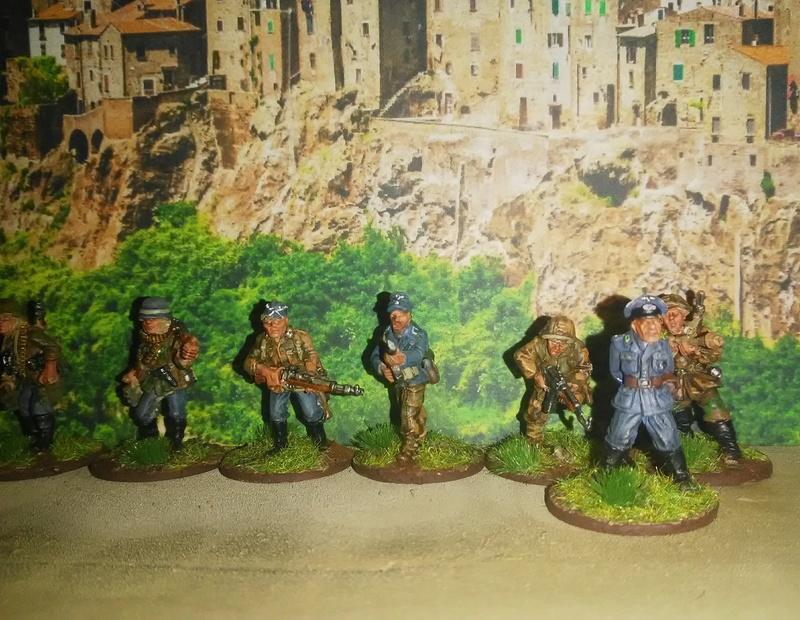 [CDA] Cadiran - Fallschirm-Panzer-Division - Page 3 Img_2085