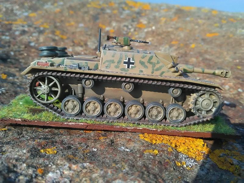 [CDA] Cadiran - Fallschirm-Panzer-Division - Page 4 Img_2096