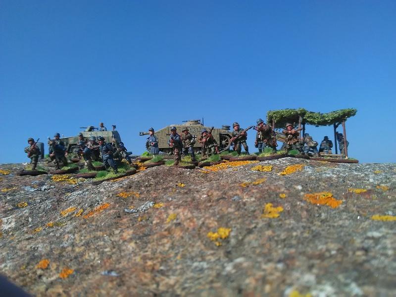 [CDA] Cadiran - Fallschirm-Panzer-Division - Page 4 Img_2099