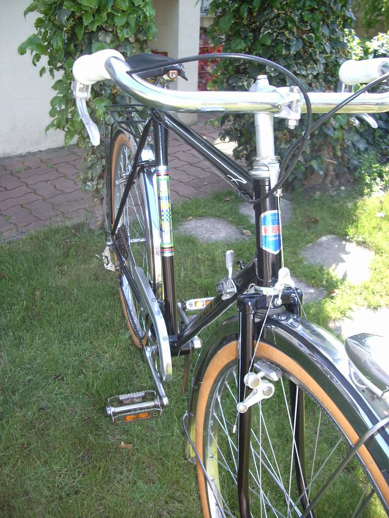 Vélo Métropole de 1977 - Page 3 Imgp1226