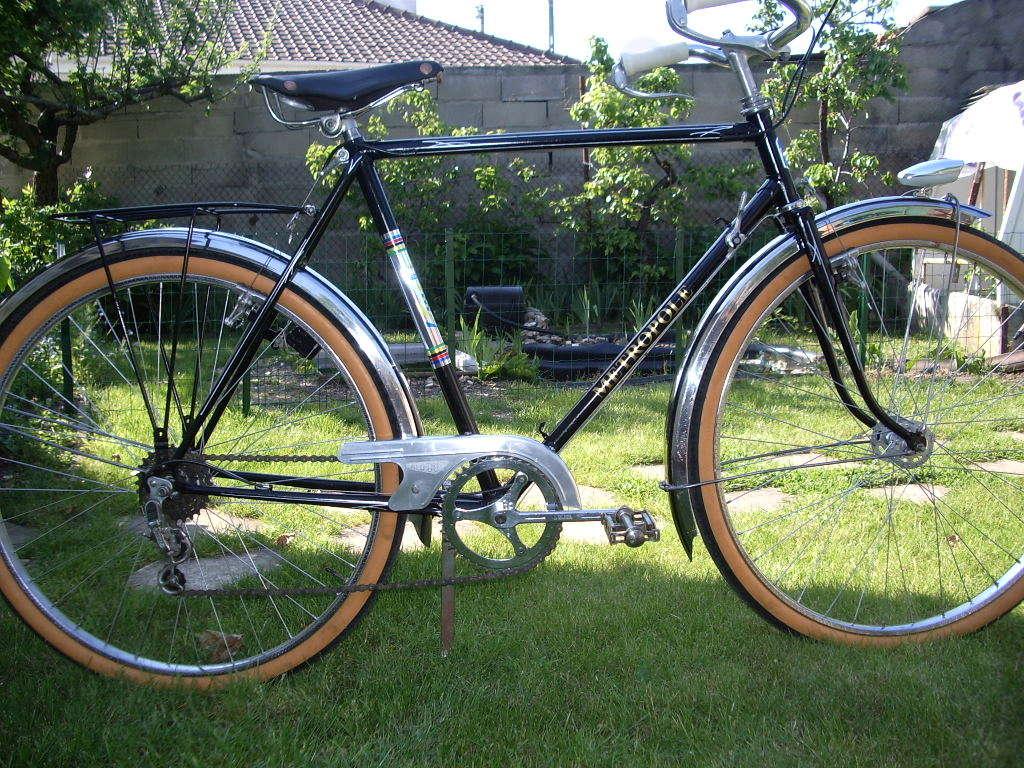 Vélo Métropole de 1977 - Page 3 Imgp1227