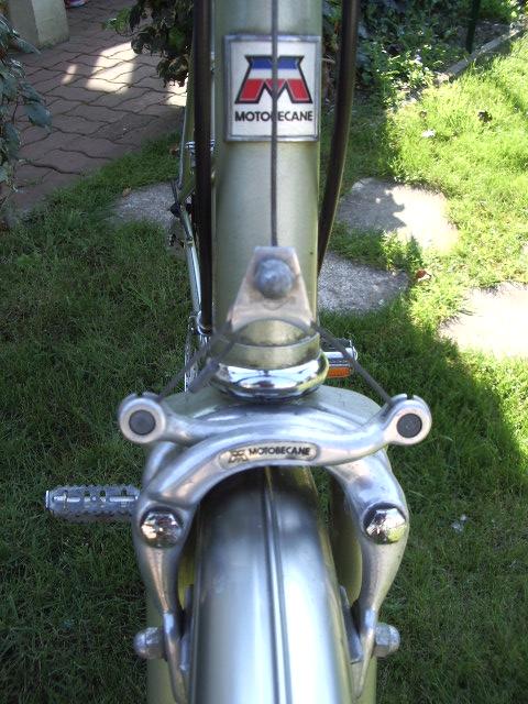 MOTOBECANE TR2M 1979 Imgp1232