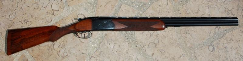 Recherche marque de fusil  Dsc_3617