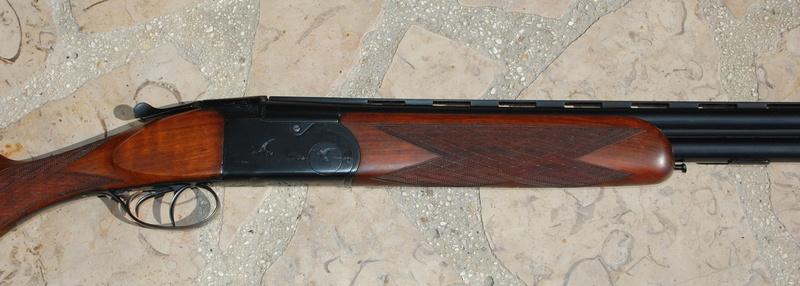 Recherche marque de fusil  Dsc_3618