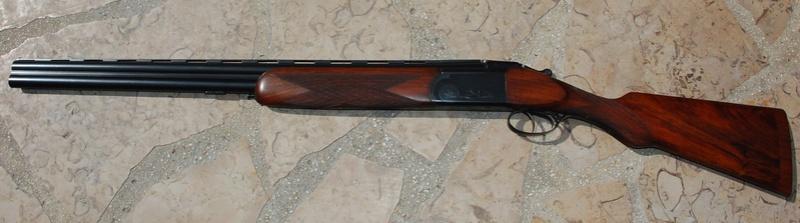 Recherche marque de fusil  Dsc_3619