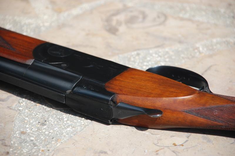 Recherche marque de fusil  Dsc_3620