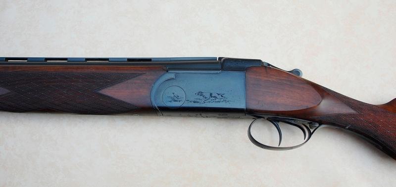 Recherche marque de fusil  Dsc_3621