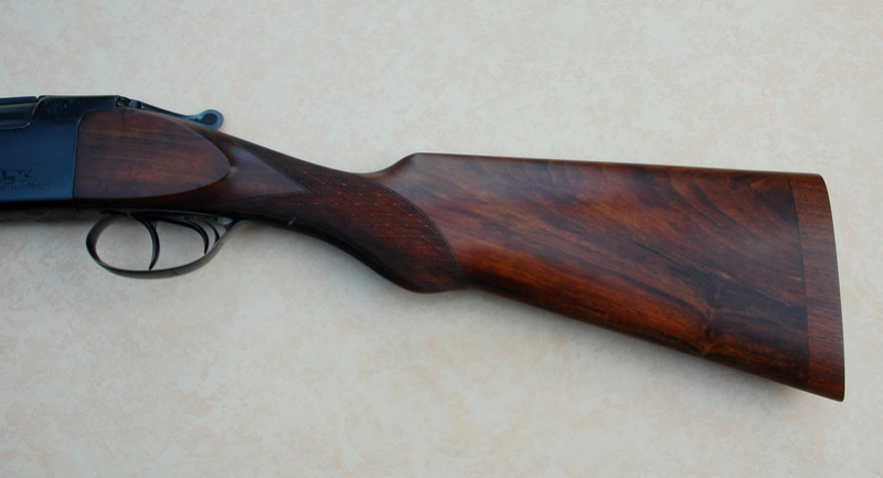 Recherche marque de fusil  Dsc_3622