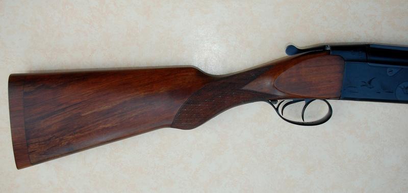 Recherche marque de fusil  Dsc_3623