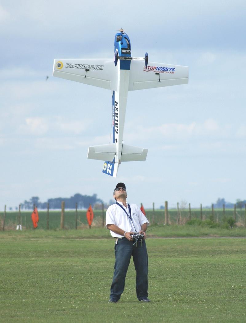 Aeronautical activity in my club! Dsc01612