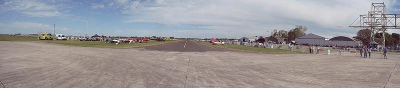 Aeronautical activity in my club! Dsc02946