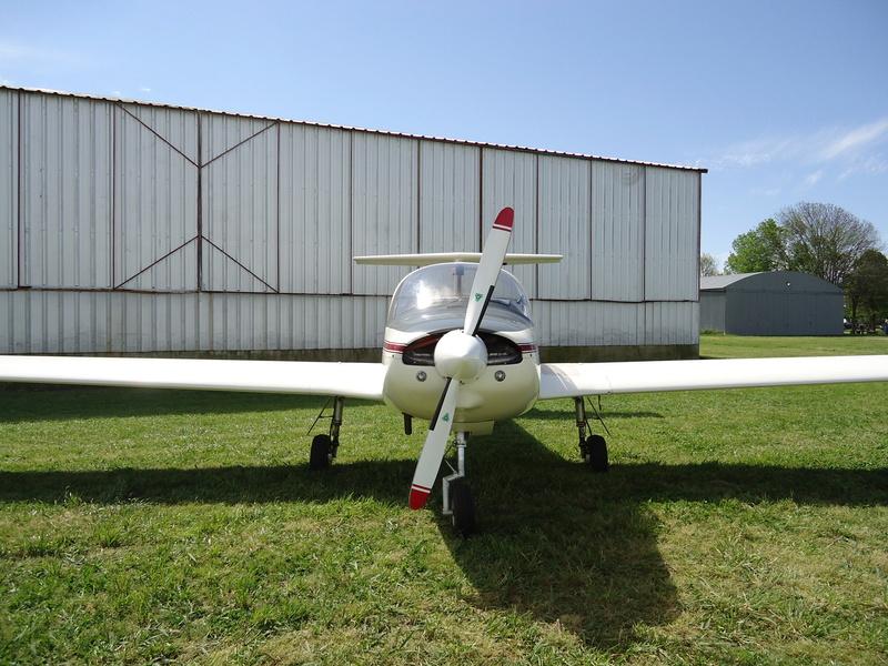 Aeronautical activity in my club! Dsc03010