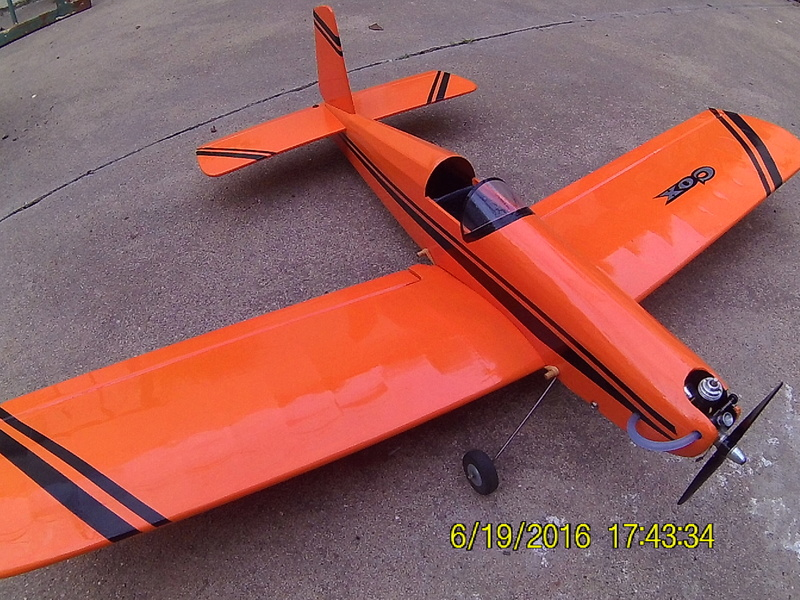 Cox .01 /.02 /.05 /.09 /.15 Speed Planes  - Page 5 Fhd00010
