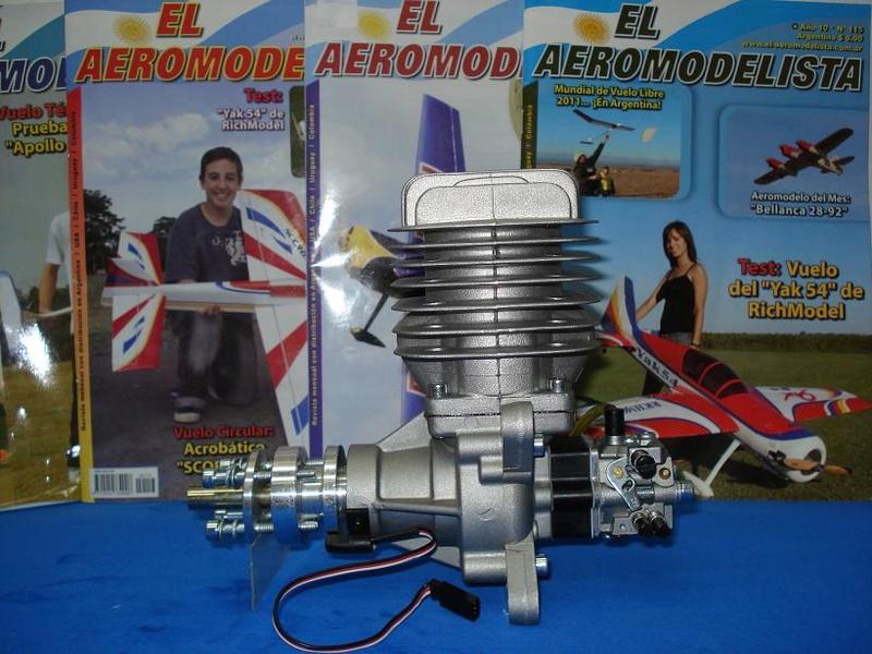 Aeronautical activity in my club! Test_d11