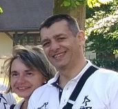 Les membres en 2018 Les_ma10