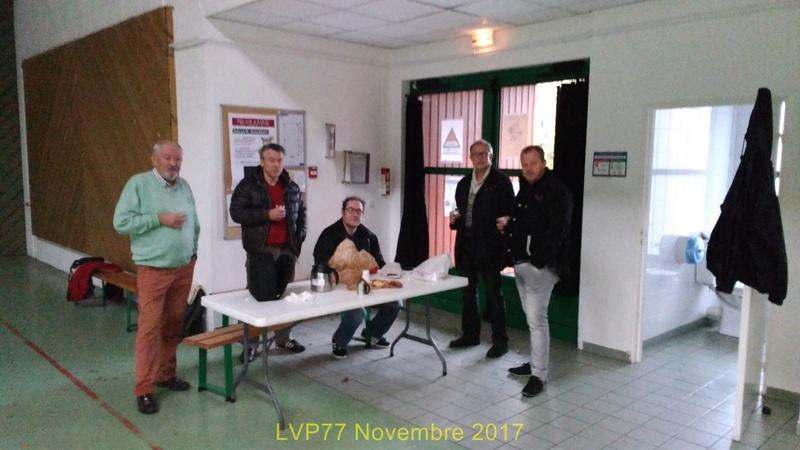 RDV de Novembre 2017 P_201710