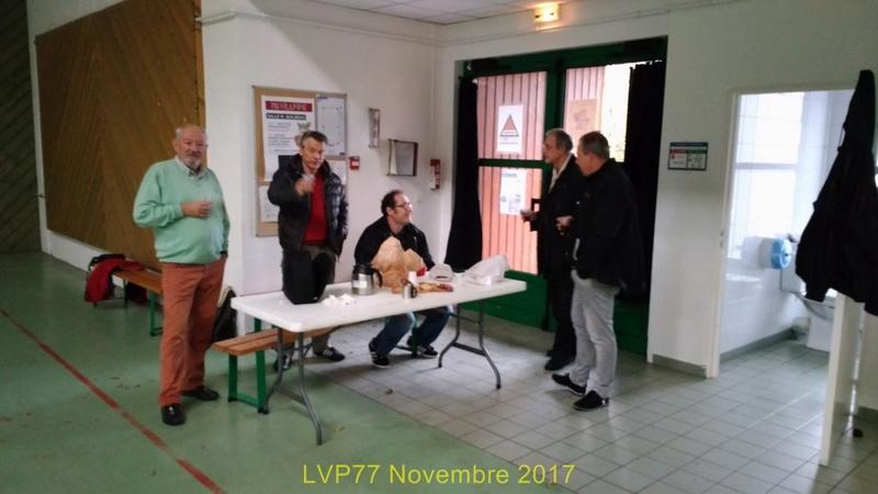 RDV de Novembre 2017 P_201712