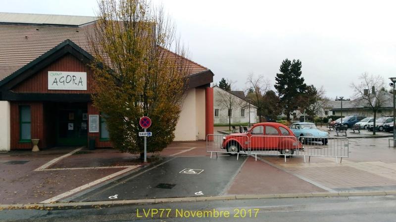 RDV de Novembre 2017 P_201713