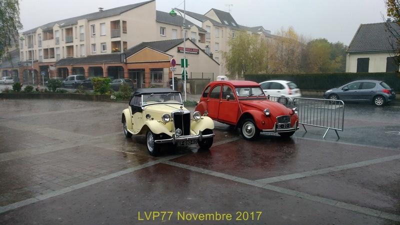 RDV de Novembre 2017 P_201714